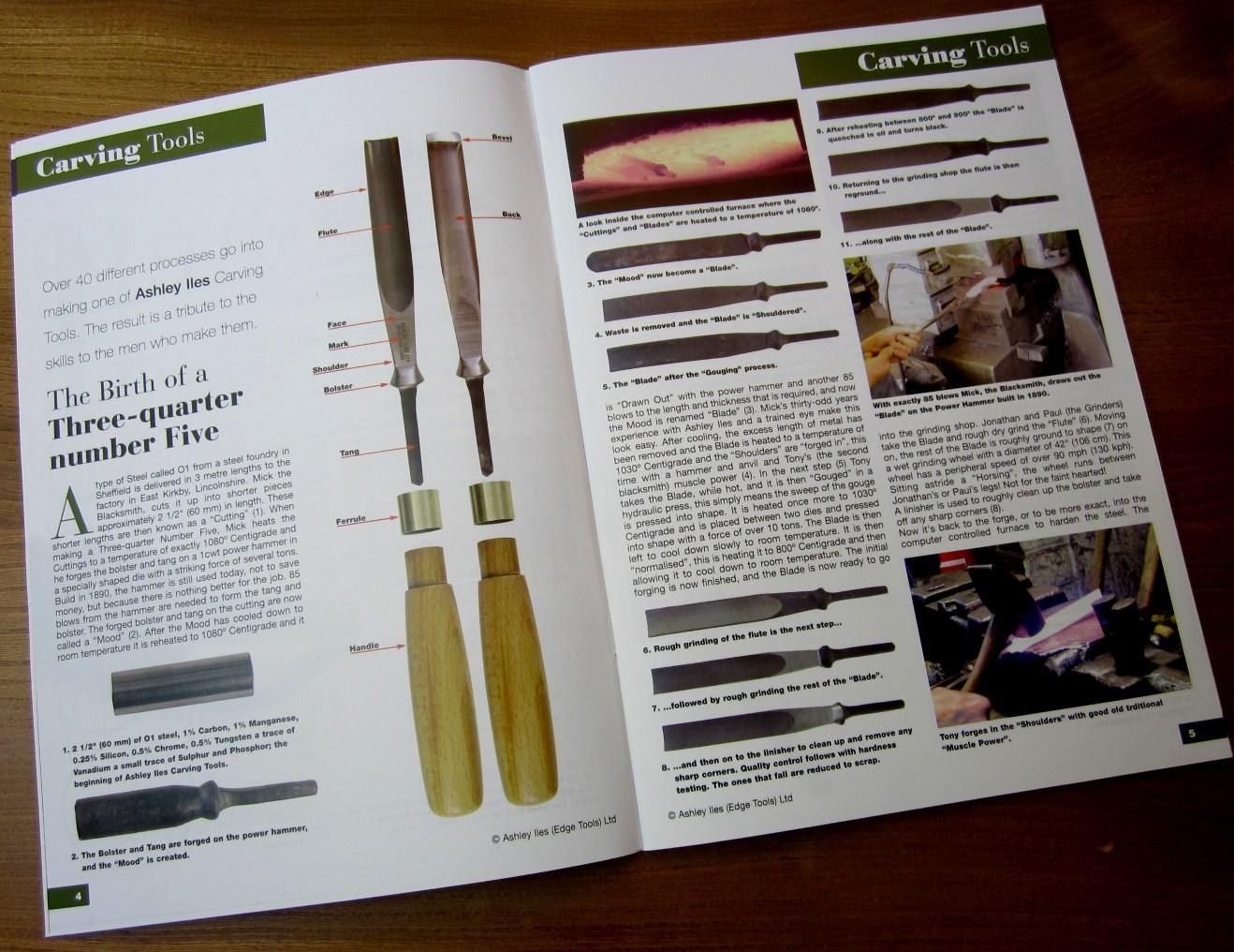 in catalog brochure hồ sơ năng lực công ty