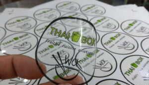 In decal trong tphcm